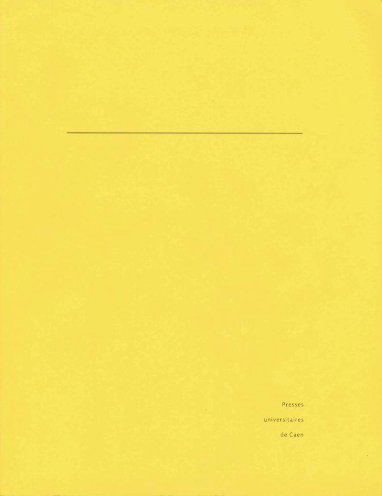 Impressions de France - Galerie Georges-Philippe & Nathalie Vallois