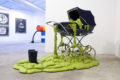Coopérative de la fertilité - Galerie Georges-Philippe & Nathalie Vallois