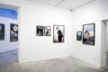 «Les infiltrés» - Galerie Georges-Philippe & Nathalie Vallois