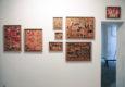 La lettre lacérée – Affiches lacérées 1955 – 1992 - Galerie Georges-Philippe & Nathalie Vallois