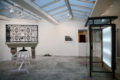 Évaluation 360° - Galerie Georges-Philippe & Nathalie Vallois