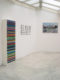 Everything's Gonna Be Alright - Galerie Georges-Philippe & Nathalie Vallois