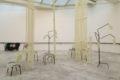 Il est arrivé quelque chose - Galerie Georges-Philippe & Nathalie Vallois