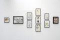 Deishû Ni Hasu, Un Lotus Dans La Boue - Galerie Georges-Philippe & Nathalie Vallois