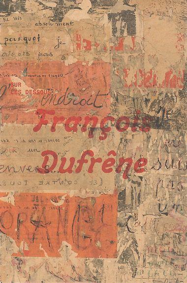 Sur les Dessous, Oeuvres 1958-1981 - Galerie Georges-Philippe & Nathalie Vallois