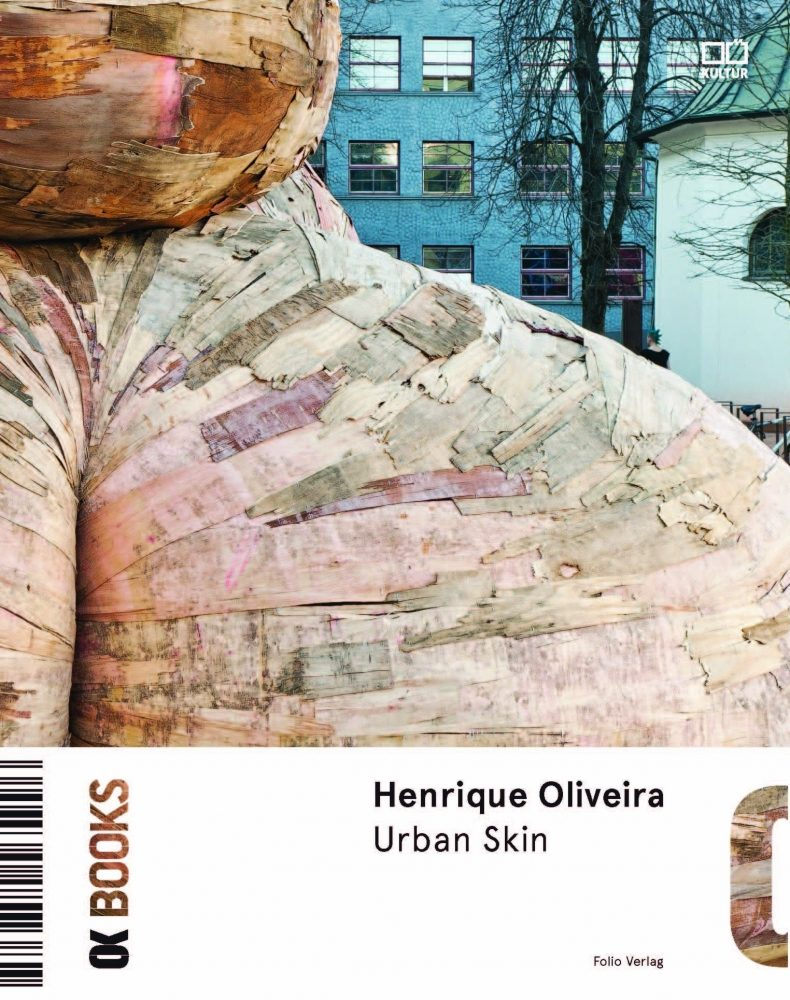 Urban Skin - Galerie Georges-Philippe & Nathalie Vallois