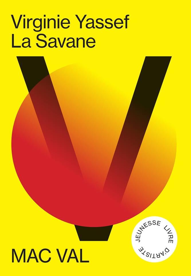 La Savane - Galerie Georges-Philippe & Nathalie Vallois