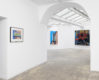 Fictions in the Space Between - Galerie Georges-Philippe & Nathalie Vallois