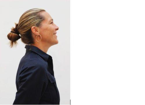 Équipe — Galerie Georges-Philippe & Nathalie Vallois