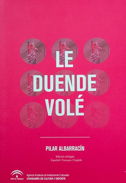 Le Duende volé - Galerie Georges-Philippe & Nathalie Vallois