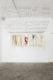 Modes & Travaux : Une collection de pulls d'artistes et une exposition proposées par The Drawer - Galerie Georges-Philippe & Nathalie Vallois