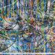 Entre, dans, derrière, sous, sur… - Galerie Georges-Philippe & Nathalie Vallois