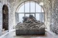 La Promenade - Galerie Georges-Philippe & Nathalie Vallois