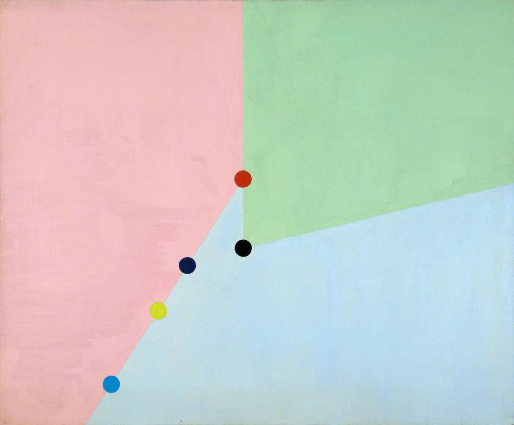 Emanuel Proweller — Galerie Georges-Philippe & Nathalie Vallois