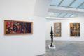 Nouveau Réalisme = nouvelles approches perceptives du réel - Galerie Georges-Philippe & Nathalie Vallois