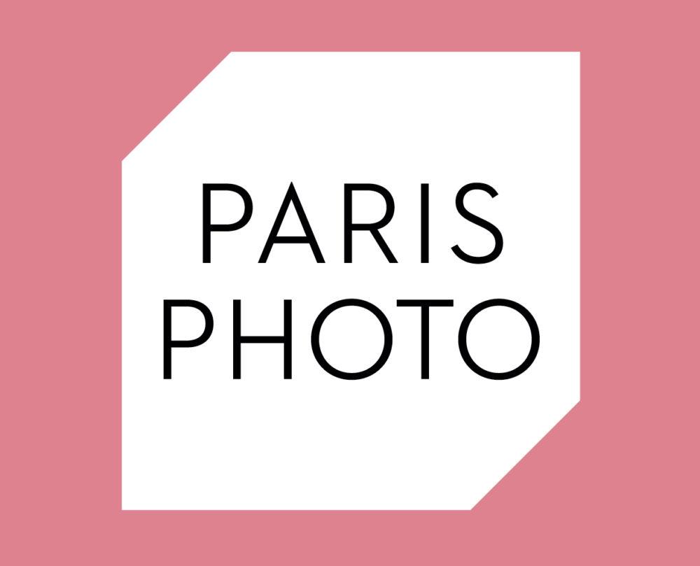Paris Photo 2021 — Galerie Georges-Philippe & Nathalie Vallois