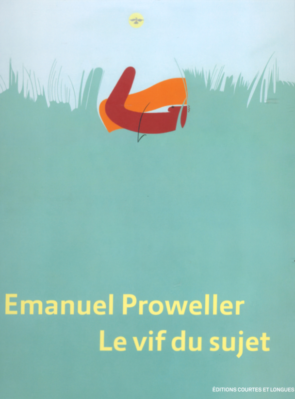 Le vif du sujet - Galerie Georges-Philippe & Nathalie Vallois